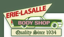 ERIE-LASALLE BODY SHOP & CAR CARE CENTER