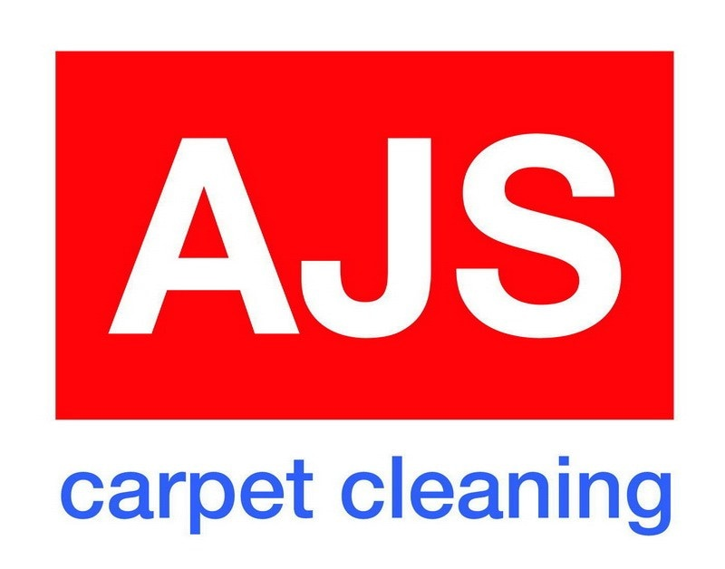 AJS Carpet Cleaning Inc