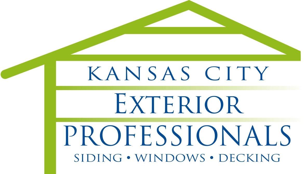KC Exterior Professionals
