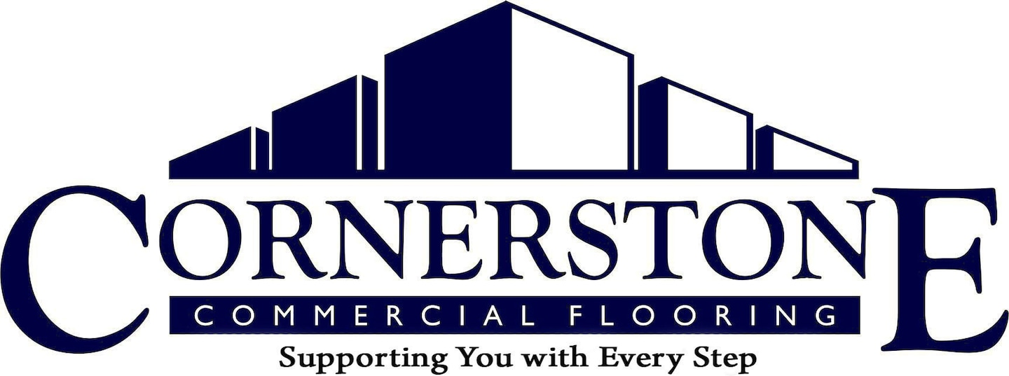 Cornerstone Commercial Flooring Reviews