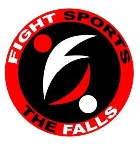 Fight Sports The Falls Reviews - Miami, FL | Angie's List