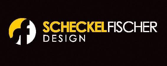 ScheckelFischer Design