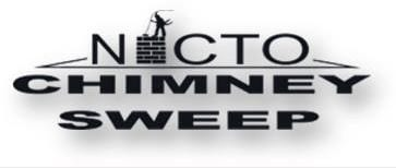 Nicto Chimney Sweeps Inc