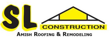 S L Construction and Remodeling