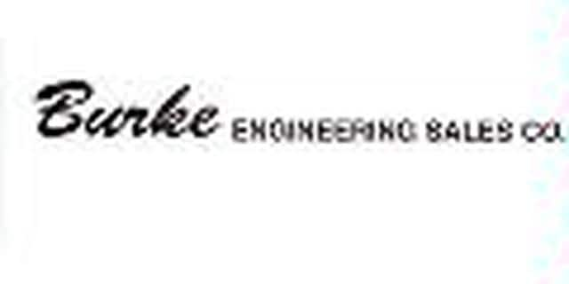 Burke Engineering Sales Co