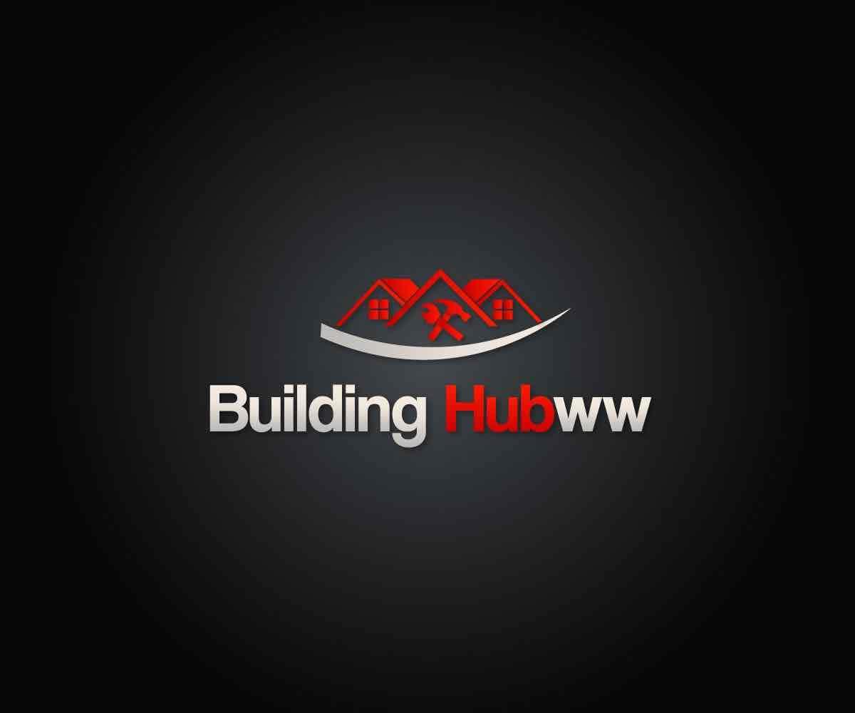 Building Hubww