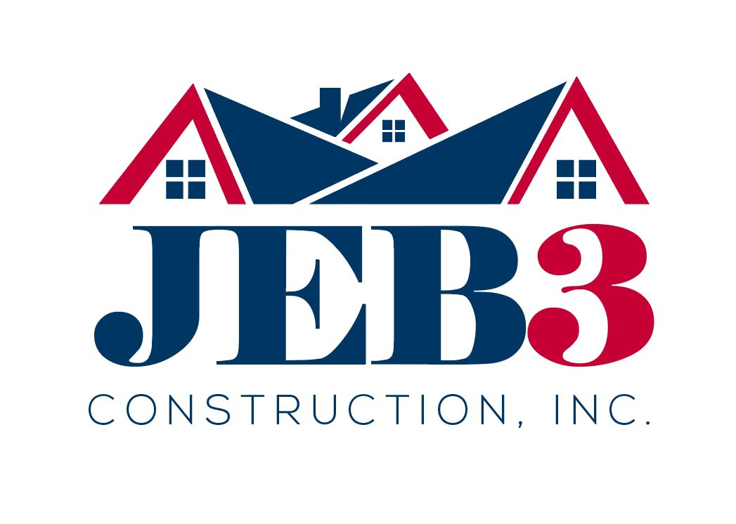 J E B 3 Construction, Inc.