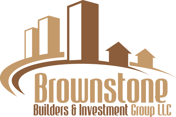 Brownstone Builder Investment Group,LLC