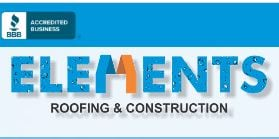 Elements Roofing and Construction