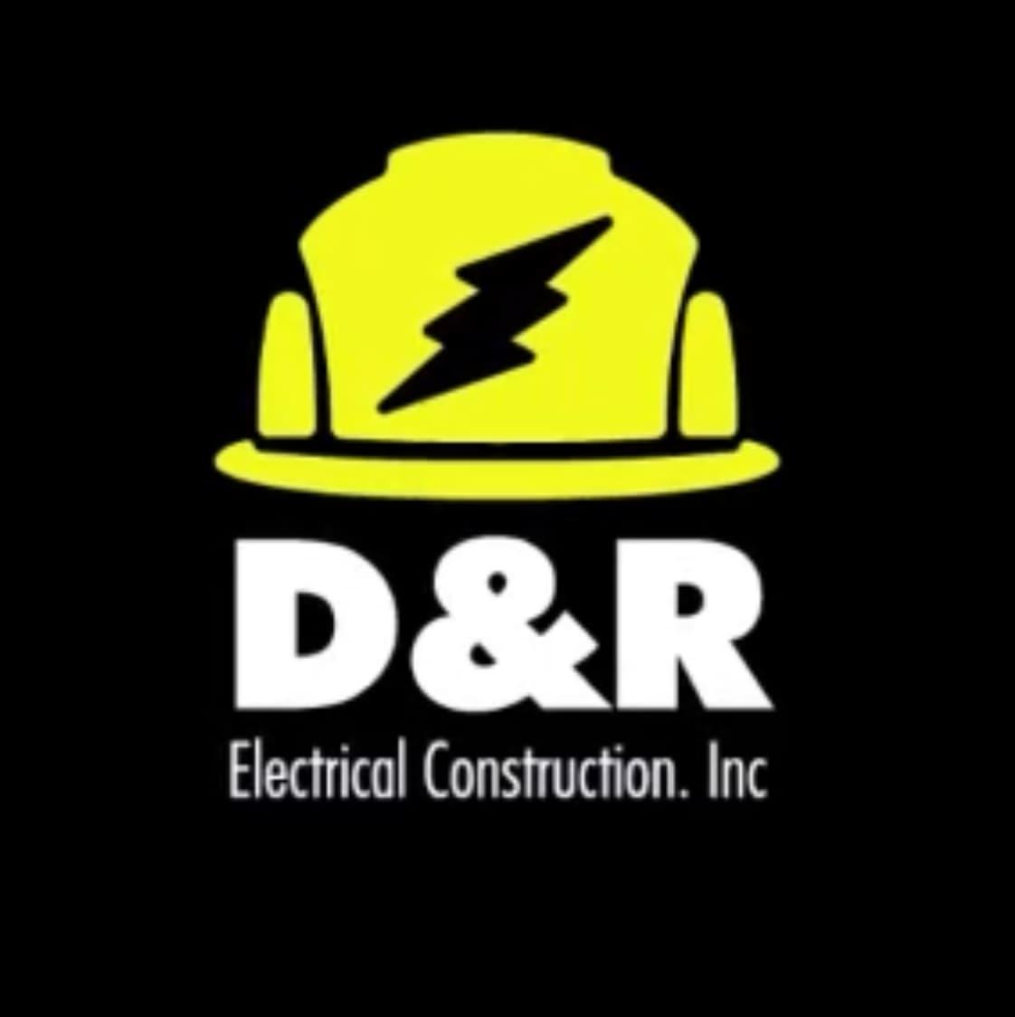 D&R Electrical Construction
