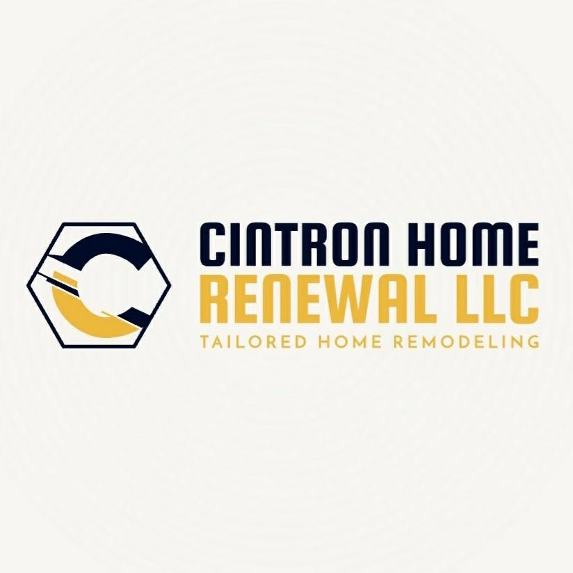Cintron Home Renewal LLC