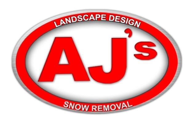 AJ's Landscaping and Snow Removal