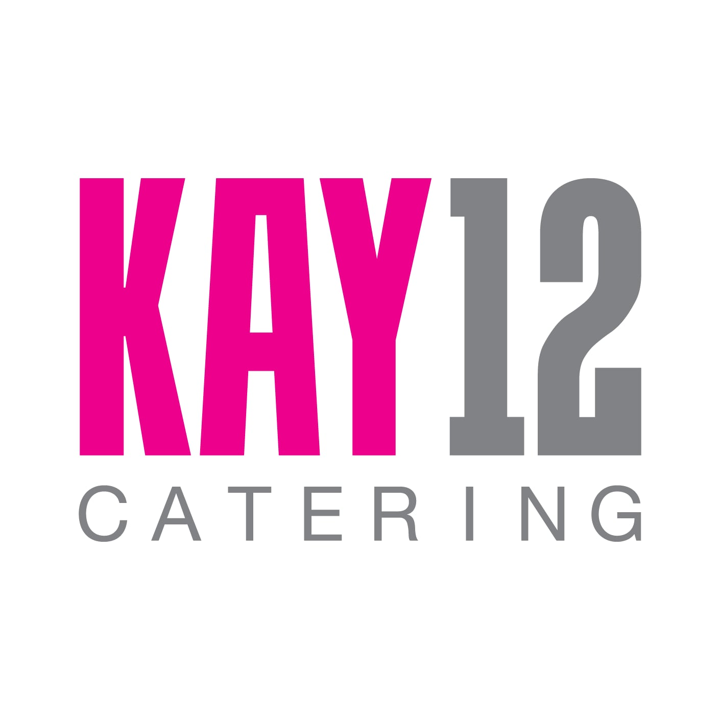 KAY12 Catering