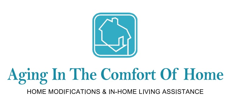 Aging In The Comfort Of Home DFW