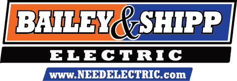 Bailey & Shipp Electric