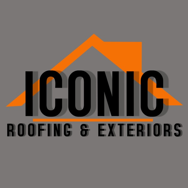 Iconic Roofing & Exteriors, Inc.