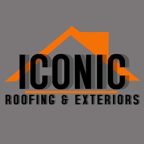 Top 10 Best Roofing Contractors In Smyrna De Angie S List