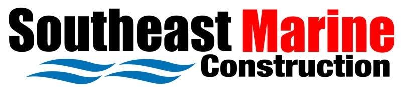 Southeast Marine Construction, Inc