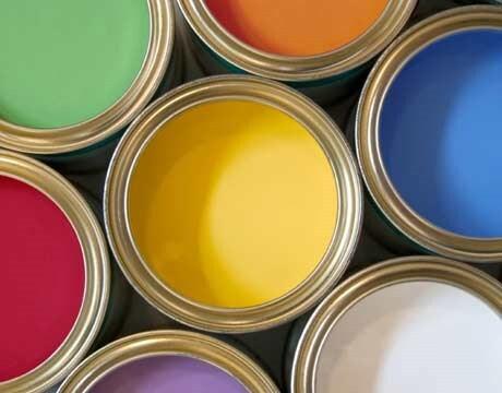 JPC Painting Company