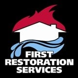First Restoration Services of Asheville