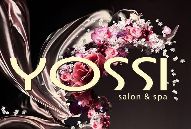 Yossi Salon & Spa