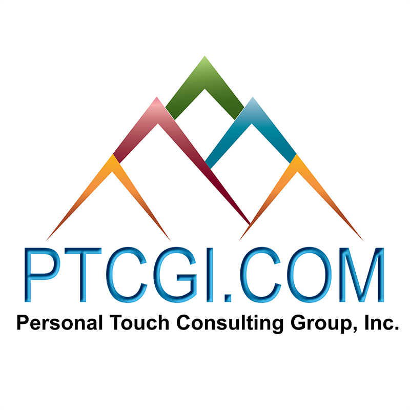 Personal Touch Consulting Group Inc.