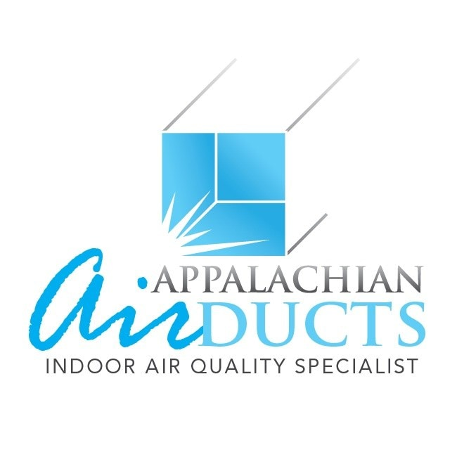 Appalachian Air Ducts
