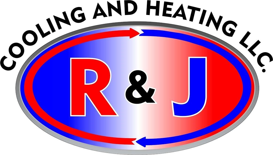 R & J Cooling and Heating LLC
