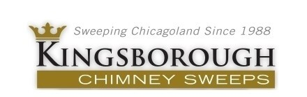 Kingsborough Chimney Sweep Inc