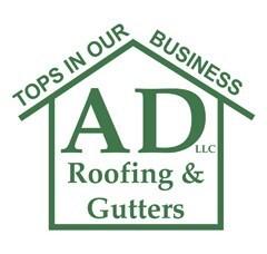AD Roofing LLC