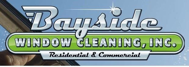 Bayside Window Cleaning Inc