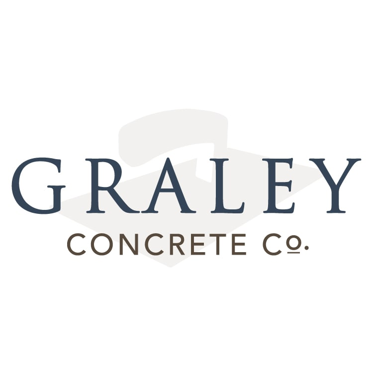 Graley Concrete Co.