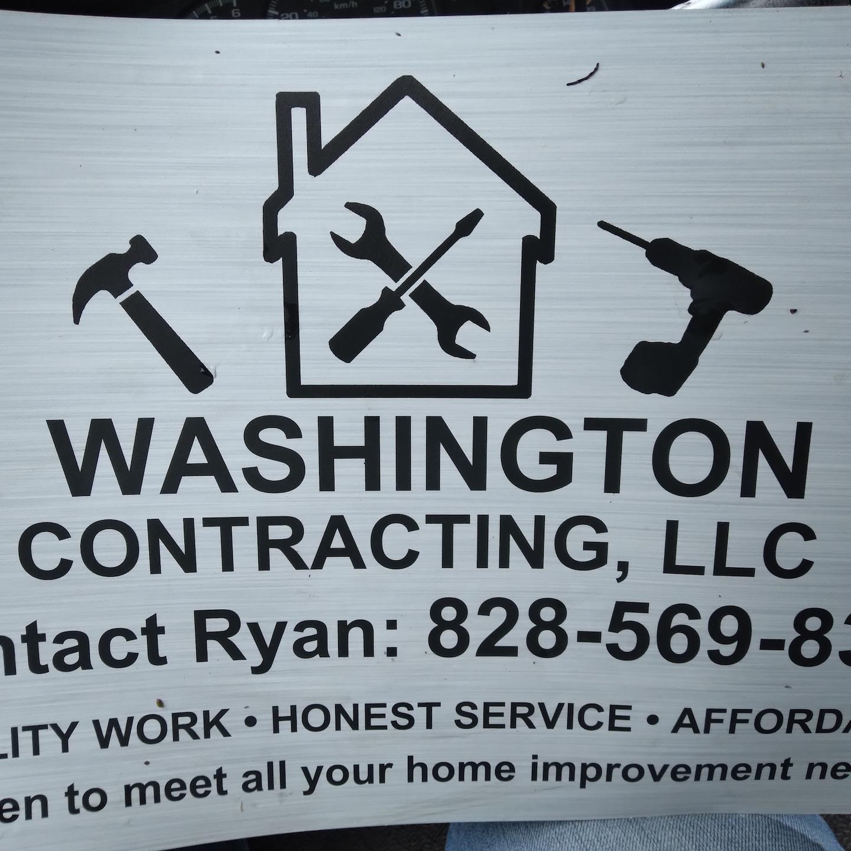 Washington Contracting