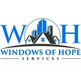 Windows of Hope Services