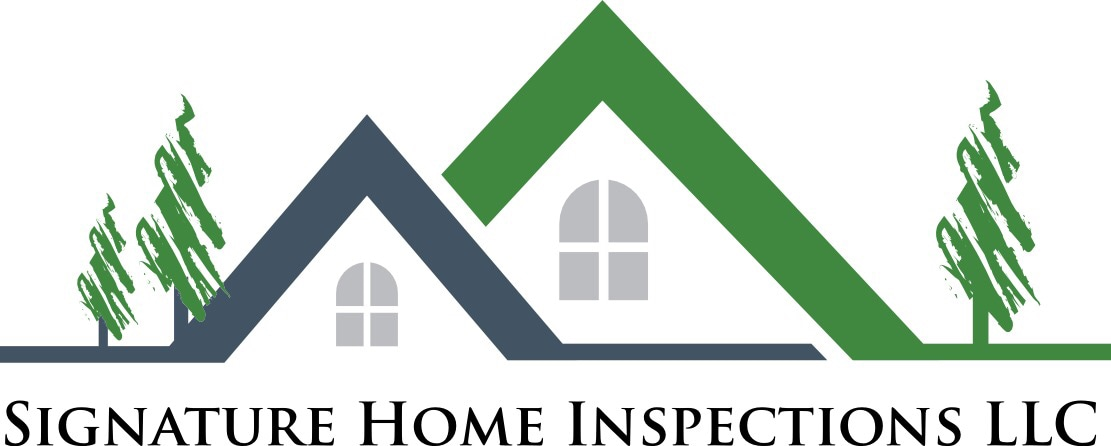 Signature Home Inspections LLC