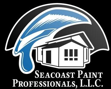 Seacoast Paint Professionals LLC