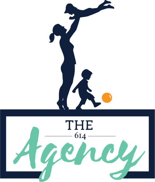 The 614 Agency