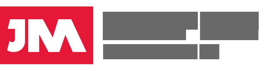 JM Roofing Systems LLC logo
