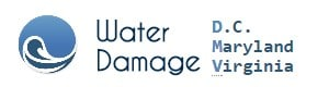 Water Damage DMV