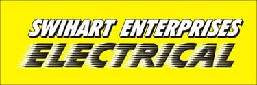 Swihart Enterprises & Electrical