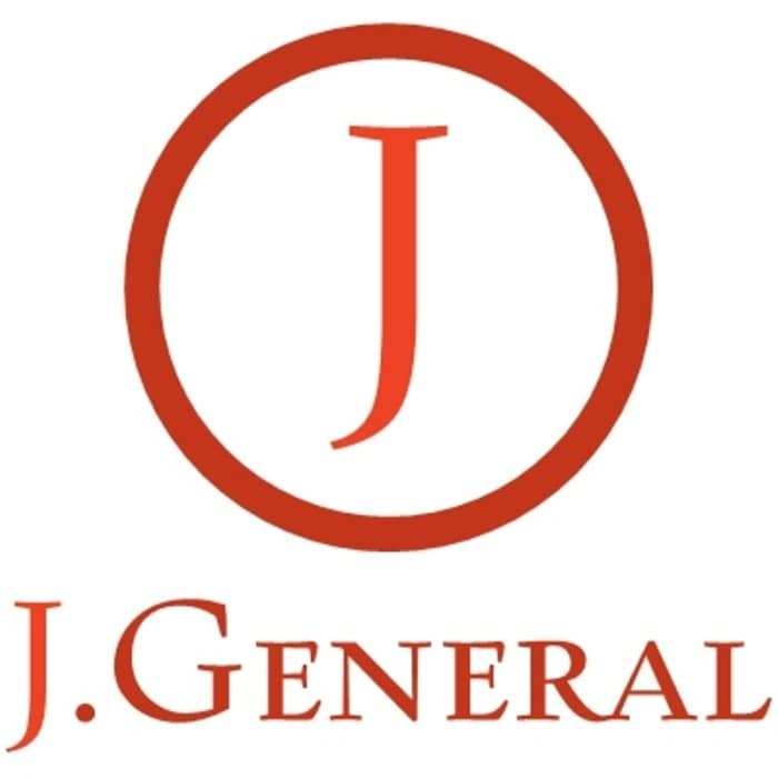 J.General Companies Inc.