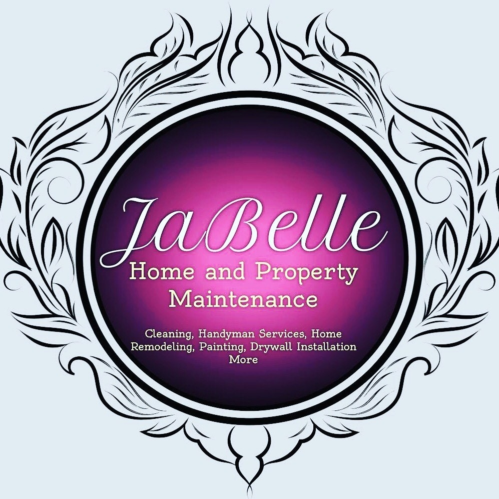 JaBelle Home and Property Maintenance