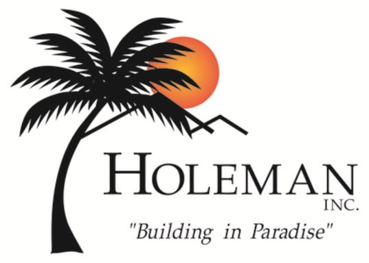 Holeman Inc