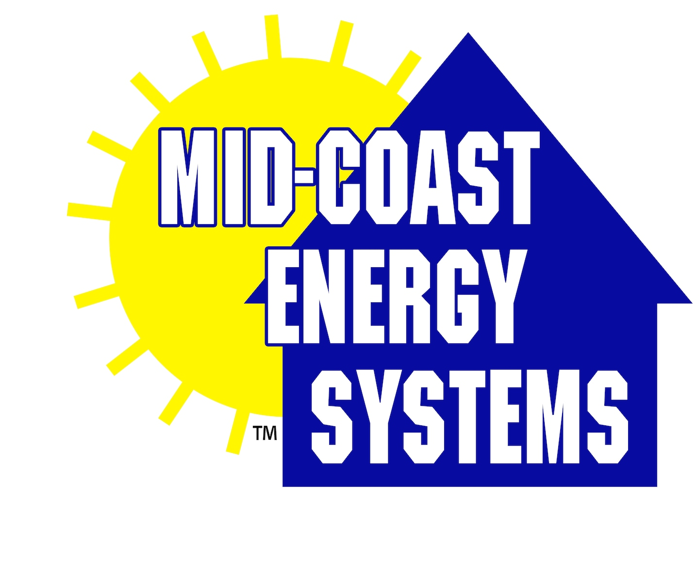 Mid-Coast Energy Systems Inc
