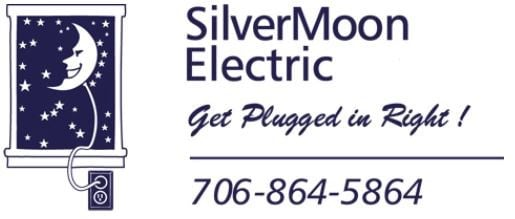 SilverMoon Electric