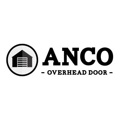Anco Overhead Door Service, Inc.