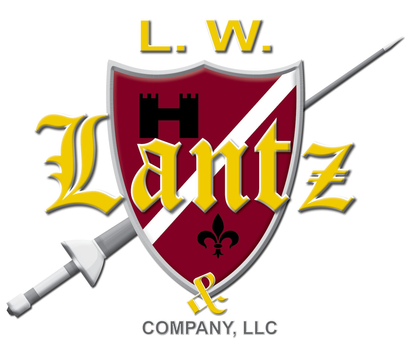 L W Lantz & Company Realty & Construction LLC