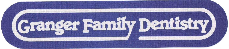 Granger Family Dentistry PC