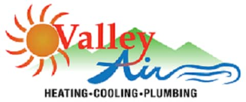 Valley Air, LLC