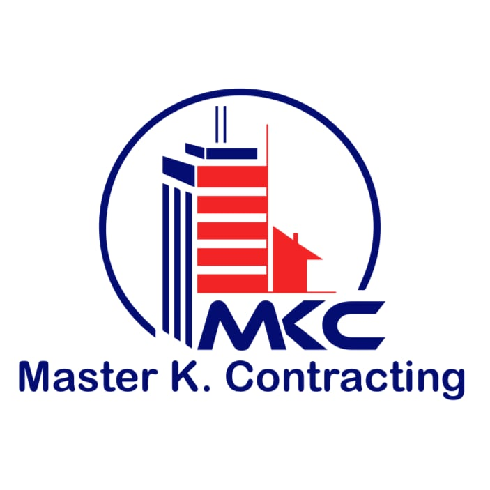 Master K Contracting